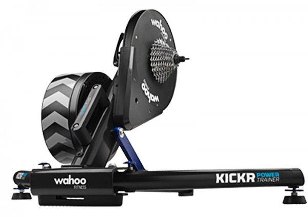 Wahoo KICKR [@CycleSurgery - UK] 953,- EUR entspr. 20% unter Idealo