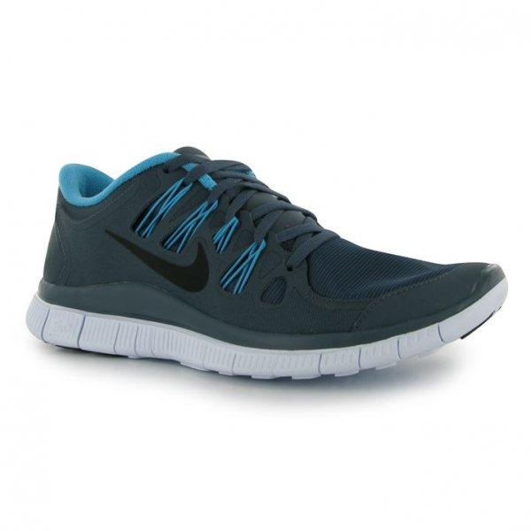 Nike Free 5 @sportsdirect.com