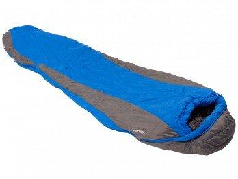Marmot - Palisade - Daunenschlafsack