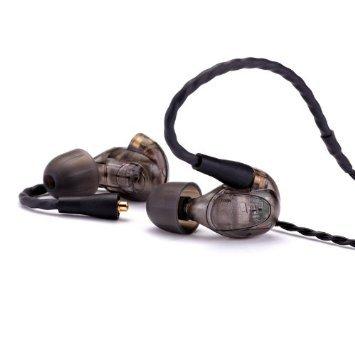 Westone UM30 Pro In-Ears