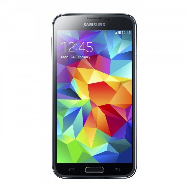 [Amazon Student] Samsung Galaxy S5 im Telekom MagentaMobil S Friends Tarif (+ Hotspot- & Spotify Flat)