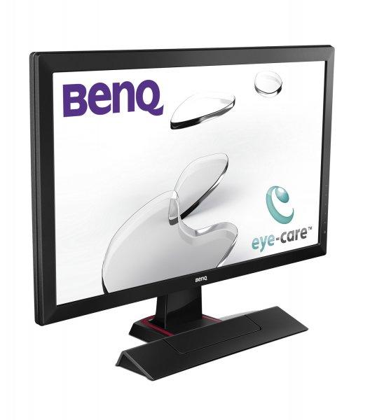 BenQ LED-Monitor RL2455HM für 139€ @ebay