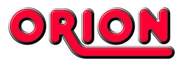 [Orion offline] Pin-up-Kalender 2015 für Sie oder Ihn kostenlos