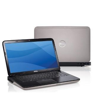 Dell XPS 15 für 719€ und 30€ Cashback - Core i7-2, 8GB RAM, GT540M 2GB, 750GB, etc. @Dell