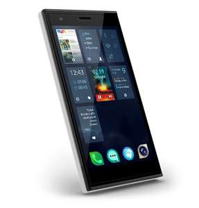 Jolla Phone für 264€ [Cyber Week]