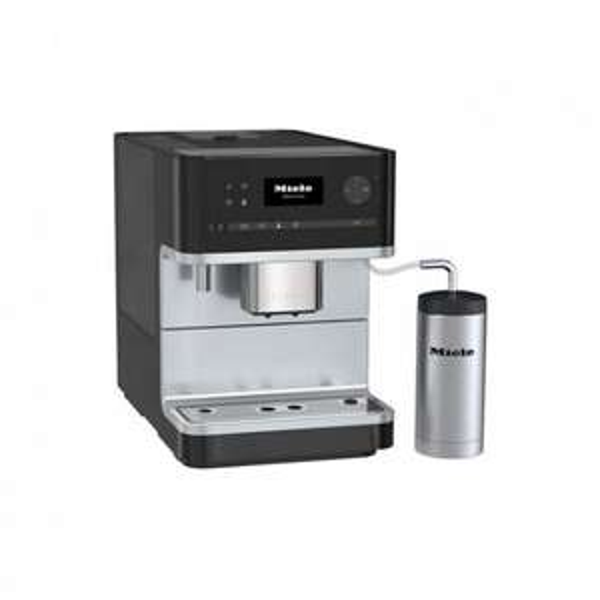 Miele 6300 Kaffeevollautomat für ca. 910 EUR