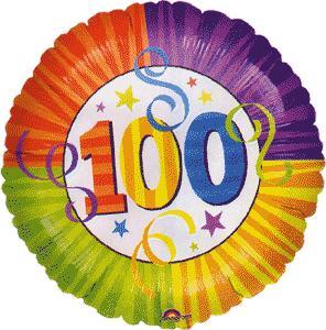 100 Fotos / Fotoabzüge gratis + 2,94€ VSK.