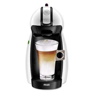 REAL DeLonghi Dolce Gusto Piccolo 29€ auch online versandkostenfrei