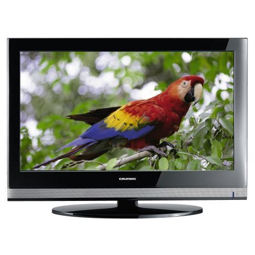 Grundig Vision 6 VLC 6021 C LCD-TV FullHD mit USB Recording für 309€ auf ibuy.de
