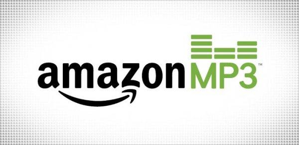 """517 Gratis MP3 Alben - meistens Sampler & """"111 Classical ... Music"""" für $0.99 über 130 Sampler verschiedener Themenbereiche[amazon.com]"""