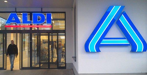 [Aldi Nord] Internet-Radio mit DAB+ und App-Steuerung Medion P85044 für 79,99€ ab 11.12.