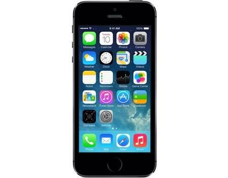 iPhone 5s 64 GB meinpaket
