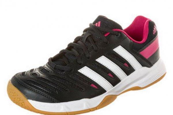[Outfitter] Adidas Performance Essence 10.1 - Damen Hallenschuh