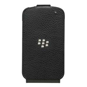 Original Blackberry Q10 Flip Shell 5,99