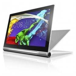 "Lenovo Yoga Tablet 2 8"" wifi online bei Cyberport"