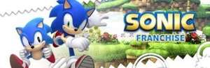 Sega Packs bei Amazon US mit Steam DRM