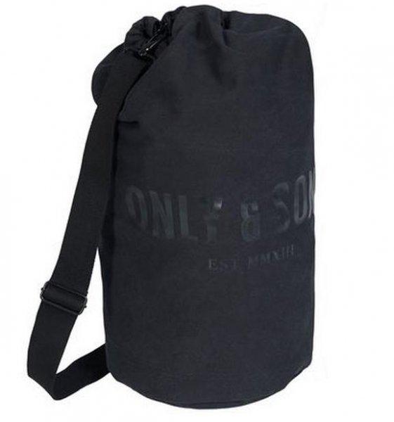 Only & Sons Duffel Bag @bestseller.com