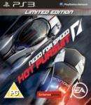 Need for Speed Hot Pursuit LE - PS3/XBOX360 für ~ 31€