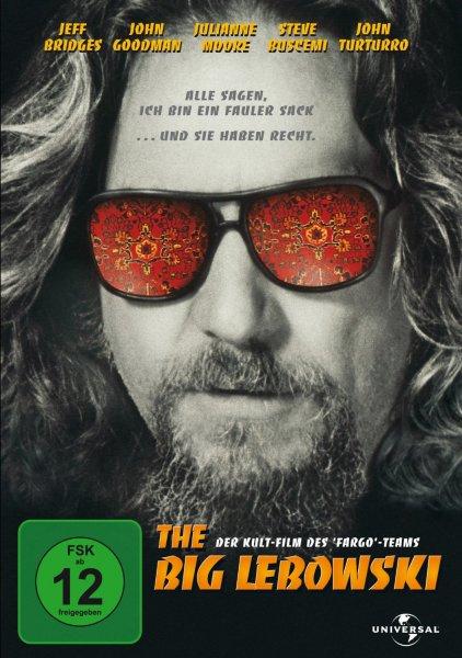@Amazon 6 DVDs für 20 Euro