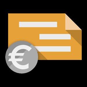 [Androidmag Adventskalener] App Banking 4A im Wert von € 4,99 kostenlos
