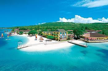 Last Minute Flug: Eine Woche Jamaica für 230 Euro ab Frankfurt