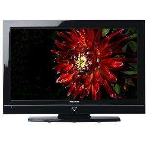 Medion 32-Zoll-LCD-Fernseher