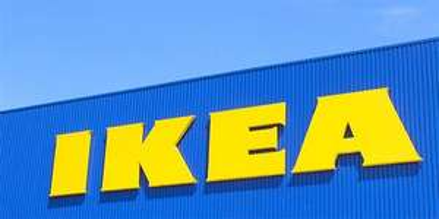 IKEA    Weihnachtswochen