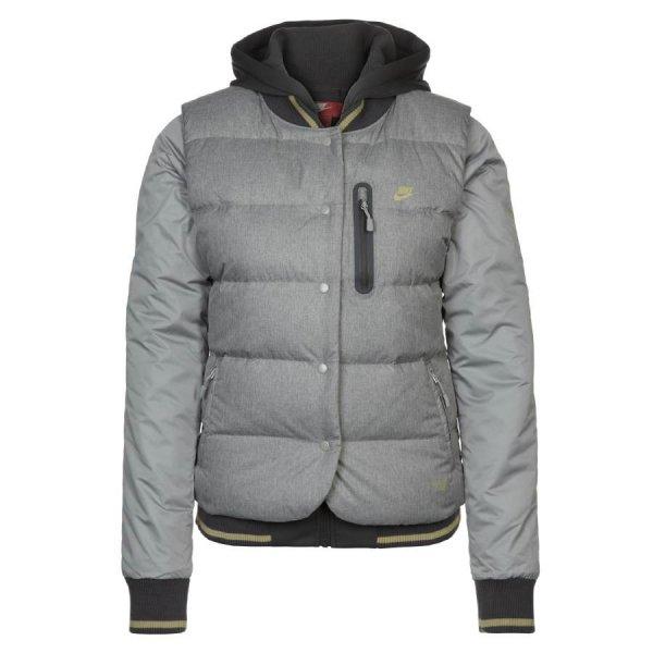 Nike Sportswear Defender 550 3N1 Freizeitjacke - Damen - mit Gutschein 79,96 € - Outfitter.de