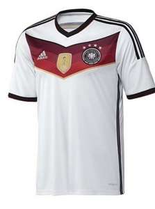 Adidas 4Stars DFB