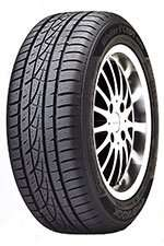 Winterreifen 225/55R16 Hankook Winter i*cept evo W310 XL