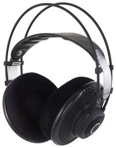 AKG Q-701 Black 198€ statt ~235€ @ Thomann