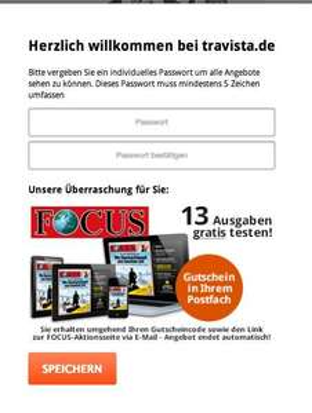 Kostenlos 13 x Focus Digital-automatische Kündigung