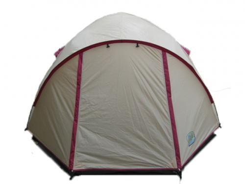 Quick Tent Regenschirmzelt für 29,95,-€ statt 79,95,-€