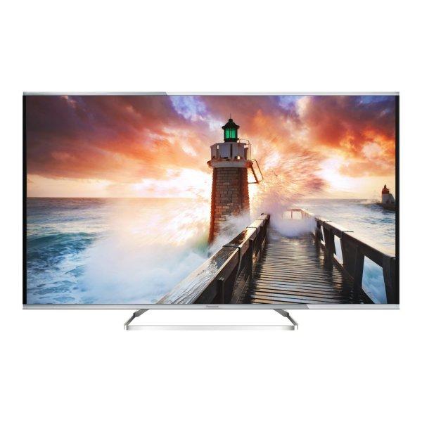 """Panasonic TX-55AXW634 für 1200€ @Amazon Cyber Monday um 19:15 - 55"""" 4K TV mit 3D"""