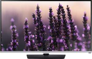 "Samsung LED TV Fernseher 50"" UE50H5070 (Full HD, 100Hz CMR, DVB-T/C/S2, CI+) schwarz 399€ Amazon Cyber Monday"