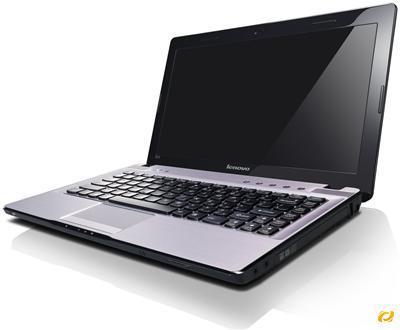 "Lenovo IdeaPad Z370 13,3"" mit i3-2, 6GB RAM, 640GB, G410M, Win7,... für 494Euro frei Haus (-10Euro mit qipu.de)"