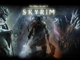 [STEAM] The Elder Scrolls V: Skyrim für 3,74€ direkt auf Steam
