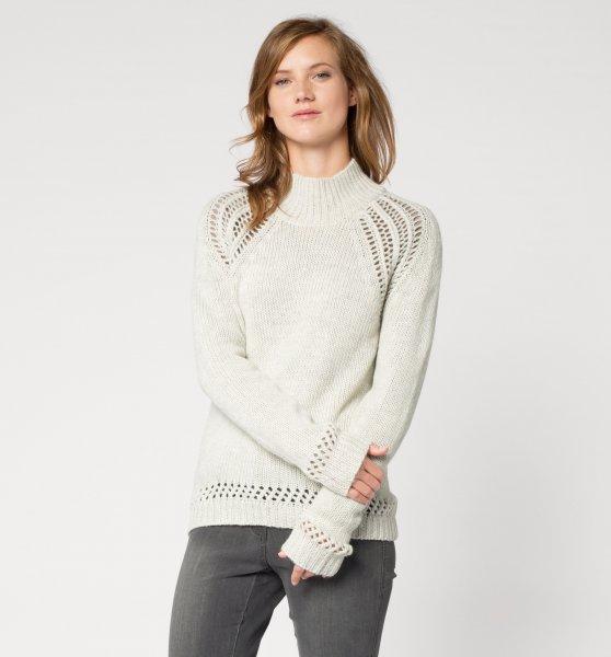 C&A: Cashmere Teile ab 14€, Pullis und Strickjacken max. 39€ vor allem für die Damen
