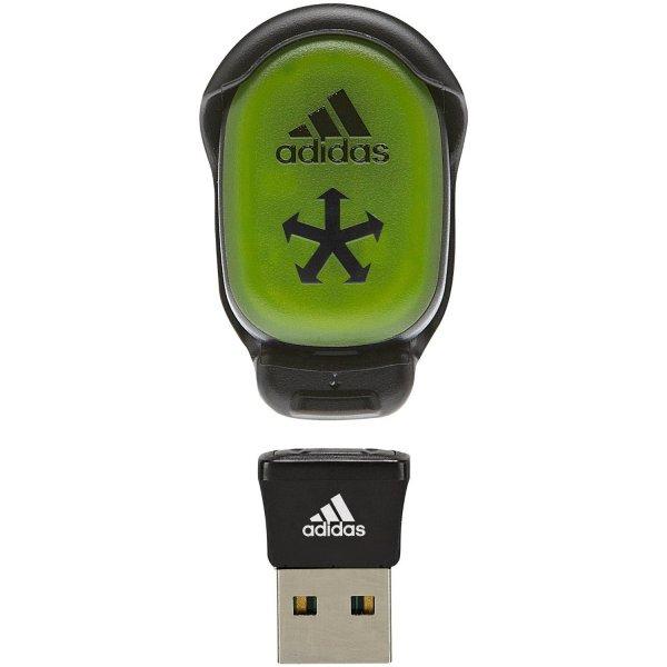 Adidas miCoach SPEED_CELL ™ für PC / Mac für 23,80€ über 45% Ersparnis @Adidas Black Friday