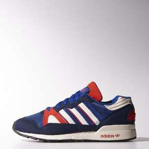 Adidas Sneaker ZX 710 für 34,26€