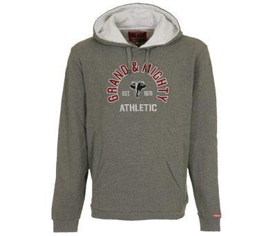 4Clever - 200 Hoodies und Sweatshirts - bis 90% reduziert!