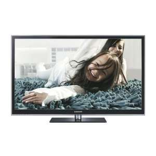 Samsung PS59D6900 150 cm (59 Zoll) Plasma Full-HD 1.569,00 €