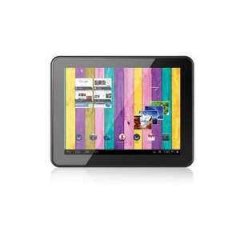 iconBIT - NetTAB PARUS QUAD MX für 119,95 € @iconbit.de VSK frei + gratis Powerbank FTB600i (Vgl.Preis 162,22 € bei Amazon)
