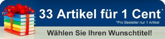 [Terrashop] Eins von 33 Artikeln vollkommen gratis bestellen – nur 3,95 Euro Versand – ab 19,- Euro Warenwert versandkostenfrei!