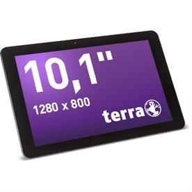 Wortmann Terra Pad 1003 für 147,99 Euro (Versand kostenlos) incl. UMTS bei INNOVA24