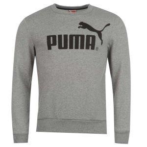 Puma Sweatshirt @thehut