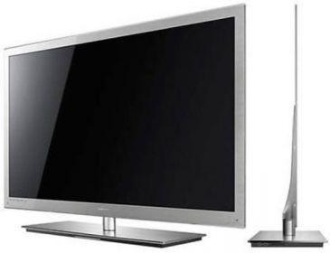 Mediamarkt Köln; Samsung UE40C9090 für 999€ (Geizhals 1449€ + 40€ VSK)