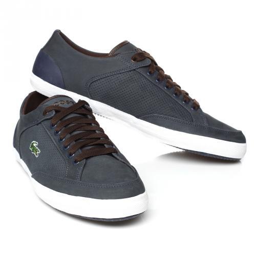 Lacoste Sneaker Haneda bei YANCOR für 58,50 versandkostenfrei