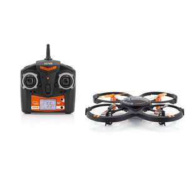 Karstadt - ACME Zoopa Q 165 Quadrocopter