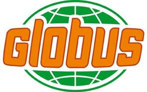 GLOBUS-Adventskalender 2014